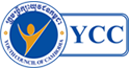 Youth Council of Cambodia